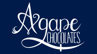 Agape Chocolates